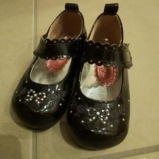 7431f54c8a35c マザウェイズ(motherways)のフォーマルシューズ 女の子 フォーマル靴 、マザウェイズ、結婚式(
