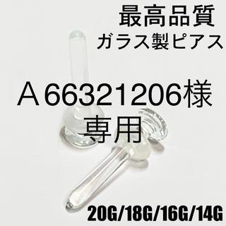 A66321206様専用(ピアス)