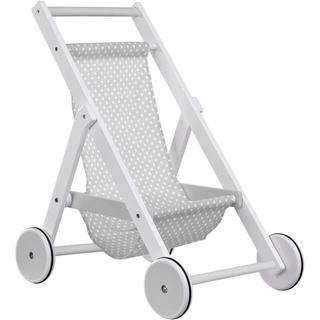 Bonpoint - 新品✦1点のみ Kids Concept ドール用 ベビーカー