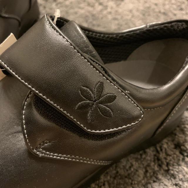 あゆみ 介護シューズ  レディースの靴/シューズ(その他)の商品写真
