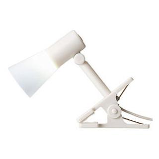 ムジルシリョウヒン(MUJI (無印良品))の【はなもげら。様専用】無印良品 LEDポリカーボネートクリップライト(その他)