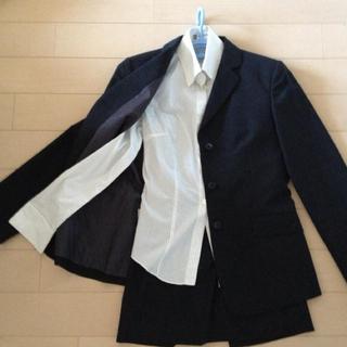ミッシェルクラン(MICHEL KLEIN)のMKスーツ(スーツ)