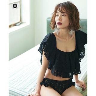 シェリーモナ(Cherie Mona)の新品 シェリーモナ 水着 大人気 完売(水着)