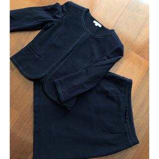 ナラカミーチェ(NARACAMICIE)のナラカミーチェ スーツ 濃紺(スーツ)