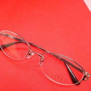 ダックス(DAKS)のDAKS ダックス 未使用眼鏡(サングラス/メガネ)