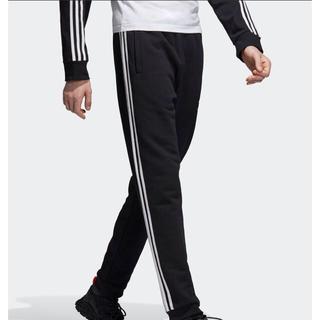 アディダス(adidas)のアディダス トラックパンツ(ショートパンツ)