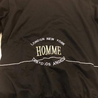 スタッドオム(STUD HOMME)のdude9 スウェット(スウェット)