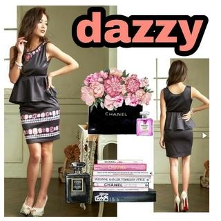 デイジーストア(dazzy store)の新品 dazzy  store  セットアップ 送料無料(セット/コーデ)