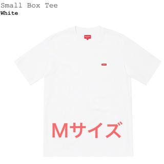 シュプリーム(Supreme)のなおちゃんのすけ様 専用(Tシャツ/カットソー(半袖/袖なし))