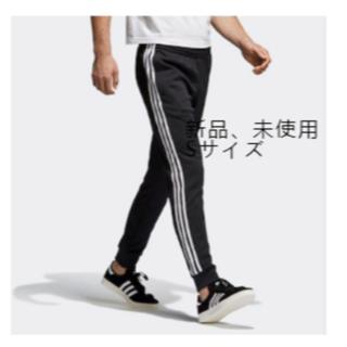 アディダス(adidas)のadidas トラックパンツ ??S(ショートパンツ)