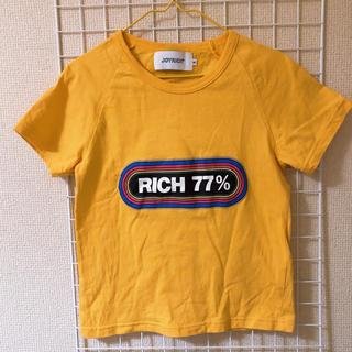 ジョイリッチ(JOYRICH)の𓇼 JOYRICH(Tシャツ(半袖/袖なし))