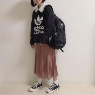 アディダス(adidas)のmihoさん専用(セット/コーデ)