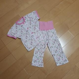 サンリオ(サンリオ)のせりなママ様専用 キティちゃんパジャマ(パジャマ)