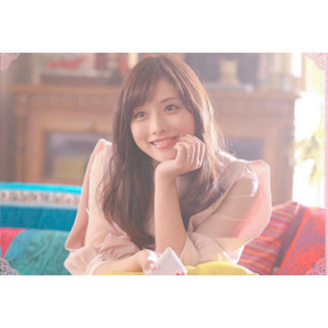 ByeBye(バイバイ)の♡byebye♡ サエコさんワンピース風 ブラウス ネイビー レディースのトップス(シャツ/ブラウス(長袖/七分))の商品写真