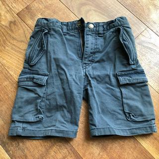 ダックス(DAKS)の短ズボン(パンツ/スパッツ)