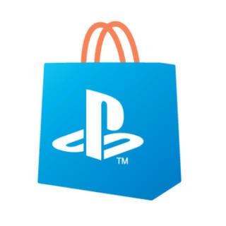 プレイステーション(PlayStation)のpsnカード3000円(その他)