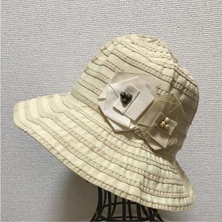 帽子(ハット)