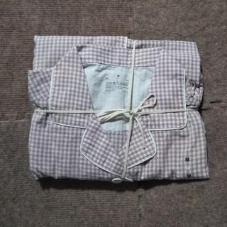 ムジルシリョウヒン(MUJI (無印良品))の無印良品パジャマ★昨年販売されていたものです★(パジャマ)