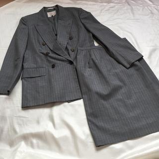 バーバリー(BURBERRY)のバーバリースーツスカートセットアップ・マックスマーラお纏め(スーツ)