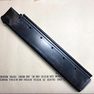 実物 トンプソン  30連 マガジン M1928 M1A1(モデルガン)