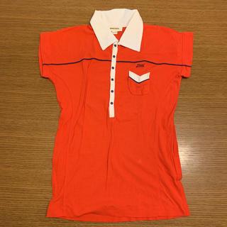 ディーゼル(DIESEL)のディーゼル ポロシャツ XXS(ポロシャツ)