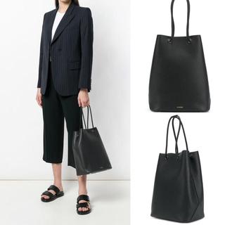 ジルサンダー(Jil Sander)のjil sander tote bag (ショルダーバッグ)