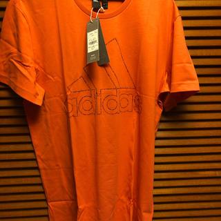 アディダス(adidas)の値下げしました アディダスTシャツ(その他)