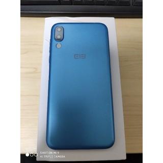 アンドロイド(ANDROID)のElephone A6 mini ジャンク(スマートフォン本体)