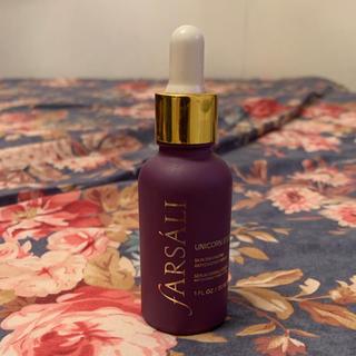 セフォラ(Sephora)のfarsall 美容液 化粧下地(美容液)