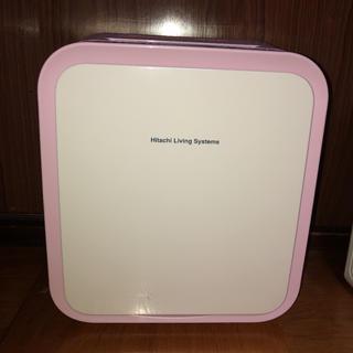 ☆新品☆  日立 ふとん乾燥機  アッとドライ HFK-SD20(衣類乾燥機)