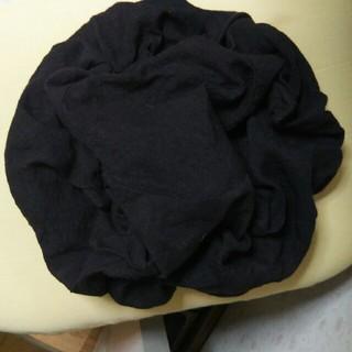 アヤメ(Ayame)の帽子(キャスケット)