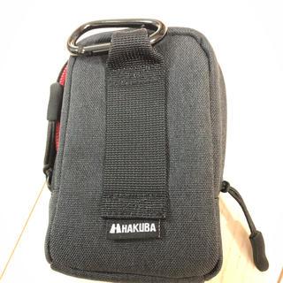 ハクバ(HAKUBA)のカメラケース(ケース/バッグ)
