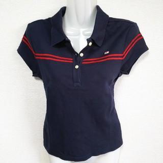 ラルフローレン(Ralph Lauren)の激安❗Ralph Lauren(ラルフローレン)のポロシャツ(ポロシャツ)