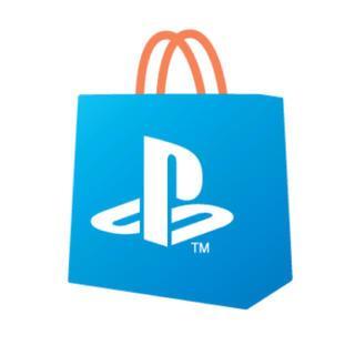 プレイステーション(PlayStation)のpsnカード(その他)