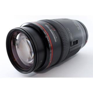 キヤノン(Canon)の★良上品★キャノン CANON EF 50-200mm F3.5-4.5 L(レンズ(ズーム))