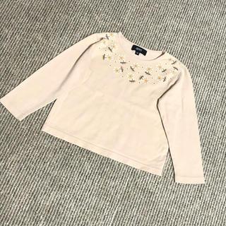 オゾック(OZOC)のThe shop OZOC キッズ 100 カットソー 長袖Tシャツ ロンT(Tシャツ/カットソー)