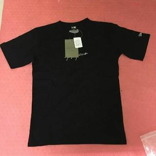 ヨウジヤマモト(Yohji Yamamoto)のYohji Yamamoto Tシャツ  (Tシャツ/カットソー(半袖/袖なし))