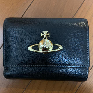 ヴィヴィアンウエストウッド(Vivienne Westwood)の専用(財布)