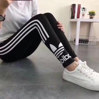 adidas - 新品 adidas レギンスパンツ