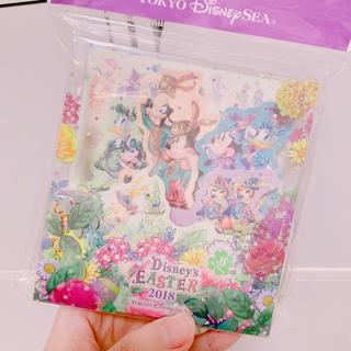 ディズニー(Disney)のディズニー メモ帳(ノート/メモ帳/ふせん)