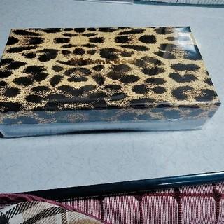 シンクビー(Think Bee!)のシンクビー財布とミニポーチセット(財布)