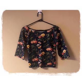 エモダ(EMODA)のEMODA(Tシャツ(長袖/七分))
