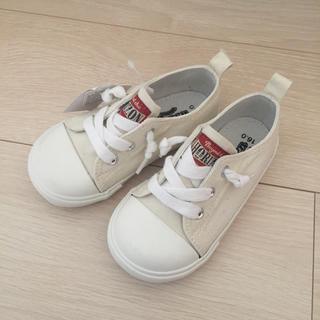 靴 スニーカー 16(スニーカー)
