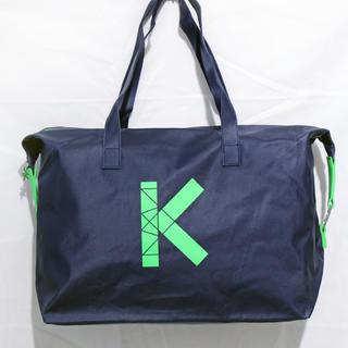 ケンゾー(KENZO)のKENZO トラベルバッグ(トラベルバッグ/スーツケース)