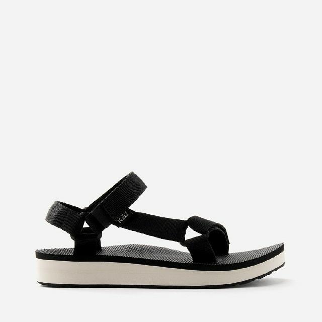 Teva(テバ)のテバ サンダル レディースの靴/シューズ(サンダル)の商品写真