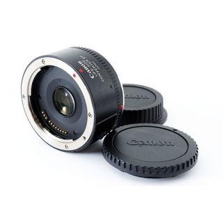 キヤノン(Canon)の★クローズアップ★CANON ライフサイズコンバーター(レンズ(単焦点))
