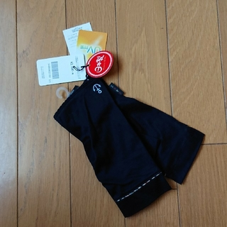 ダックス(DAKS)のダックスUV手袋(手袋)