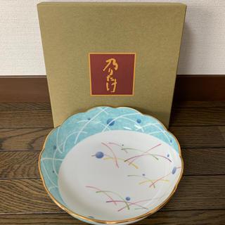 ノリタケ(Noritake)の【新品未使用】ノリタケ 乃りたけ 華麗句 盛鉢(食器)