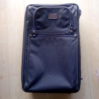 トゥミ(TUMI)のTUMI  22922 BH  (トラベルバッグ/スーツケース)
