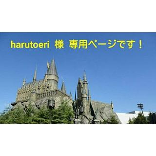 harutoeri  様  専用ページです!(その他)